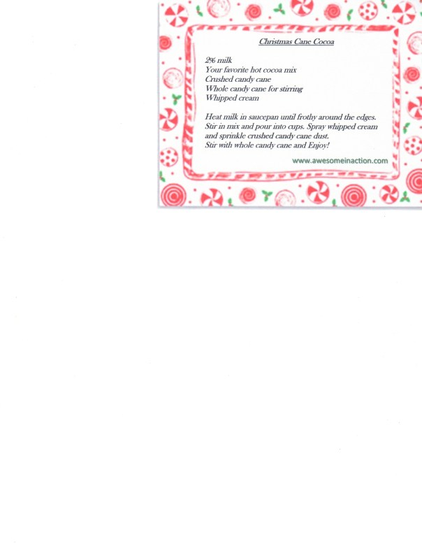Christmas Cane Cocoa014