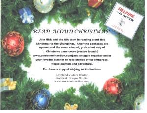 Christmas Read Aloud campaign015