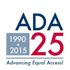 ADA25th_logo