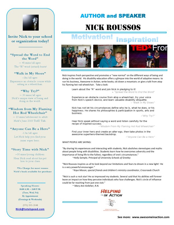 nicks-presentation-handout-4-presentations-teachersredesignfinal2-3test-2