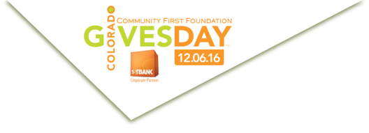 colorado-gives-day-2016