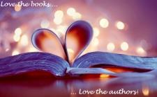 lovebooksaiagraphic