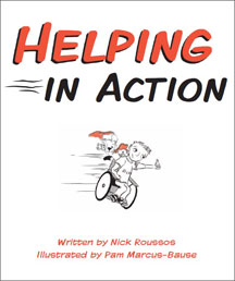 helping-in-action-book-title
