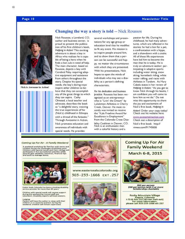 february20152-pasco-picayune-newsletter_page_10