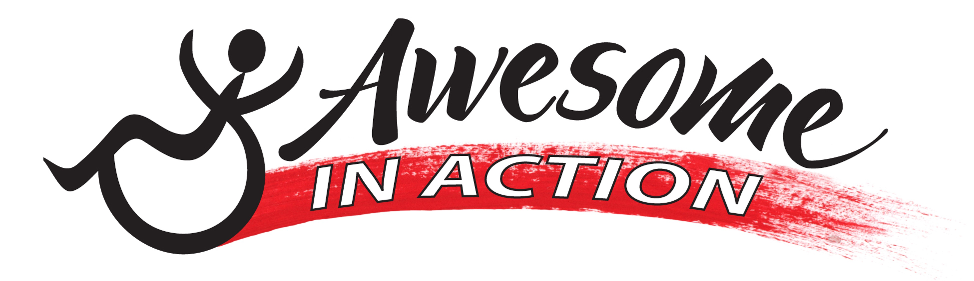 Awesome in Action
