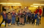 Salute to Cub Scout Pack 91!
