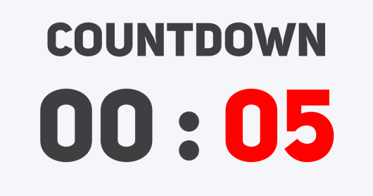 og_countdown