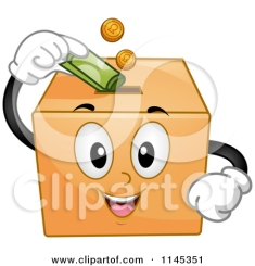 of-a-donation-box-mascot-inserting-money-royalty-free-vector-clipart-x8iqjo-clipart_1960