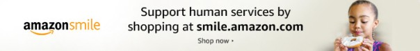 XCM_Manual_1117188_Charity_Assets_Category_Banners_Human_Services_728x90_Amazon_Smile_1117188_us_smile_charity_associate_728x90-jpg
