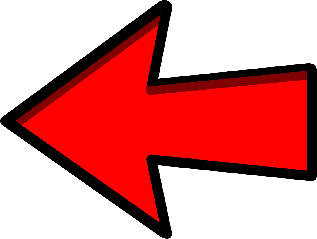 arrow-to-the-left-3